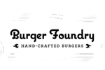 burgerfoundry